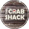 the crab shack logo