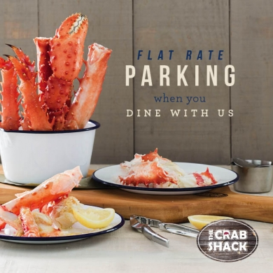 Home | Crabshack - The Crab Shack is a coastal/Cape Cod themed casual ...